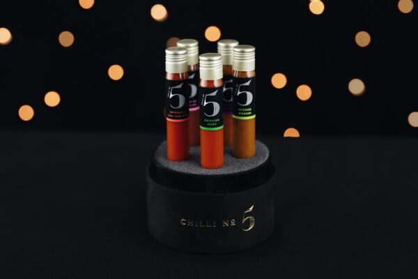 Chilli-No.-5-Celebration-Healthy-Hot-Chilli-Sauce-Gift-Set