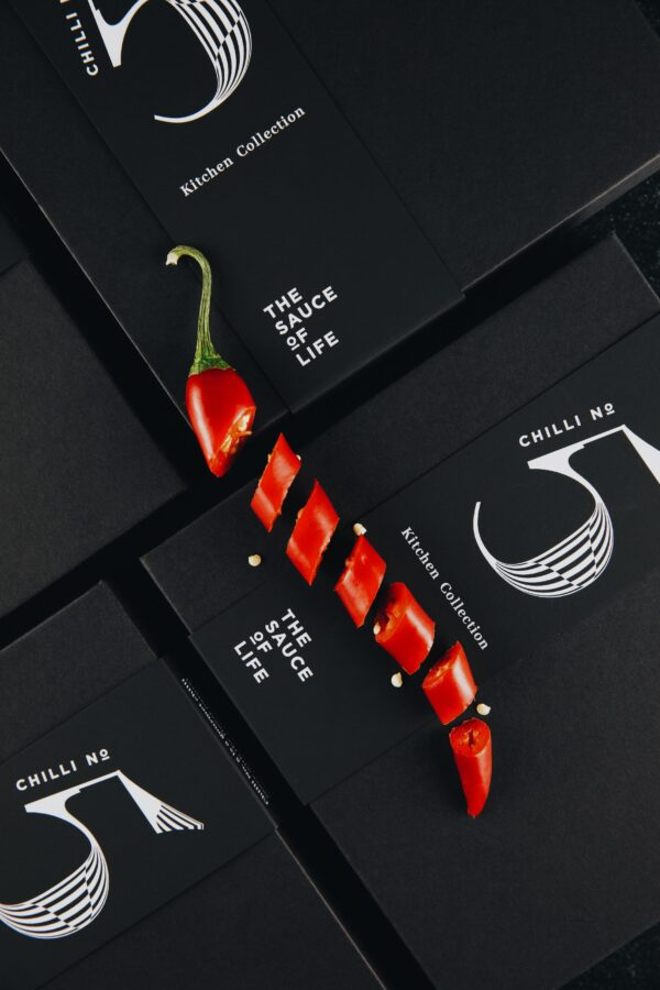Chilli-No.-5-Dining-Collection-Healthy-Hot-Chilli-Sauce-Gift-Set
