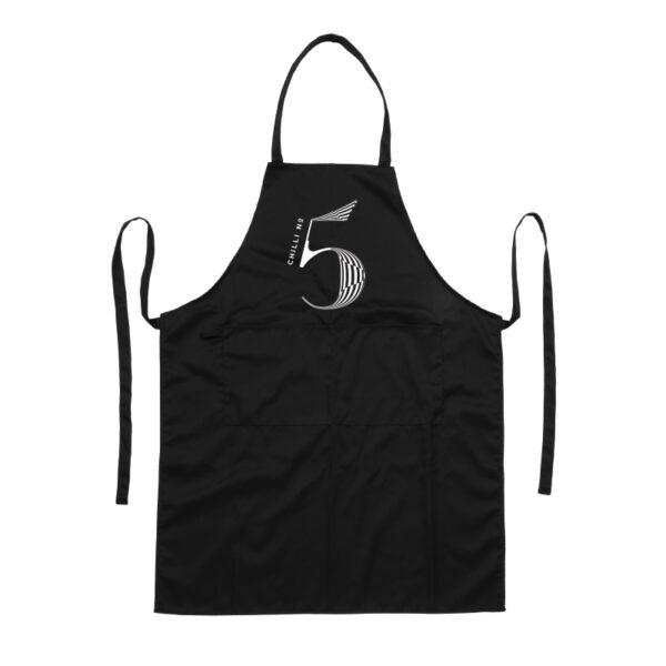 Chili-no5-3-teiliges-Küchenset