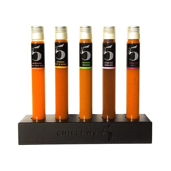 Chilli_No.5_Sauce_Tasting_Bottle_Holder