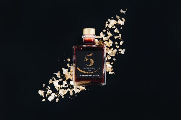 Chilli-No. 5-Sauce-For-Life_Limited-Editon