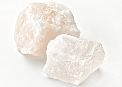 Health Benefits of Rock Salt