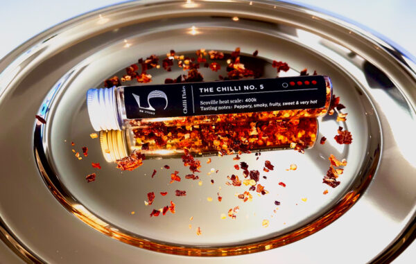 Spicy Chilli Flakes- Best Chilli Flakes- Best Spicy Chilli Flakes