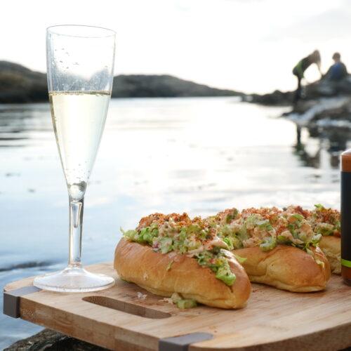 bbq-lobster-rolls