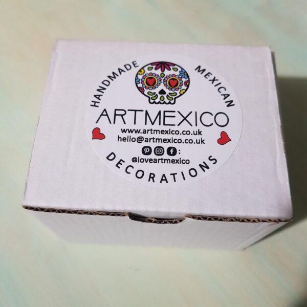 Art Mexico - Authentic Mexican Decorations & Papel Picardo