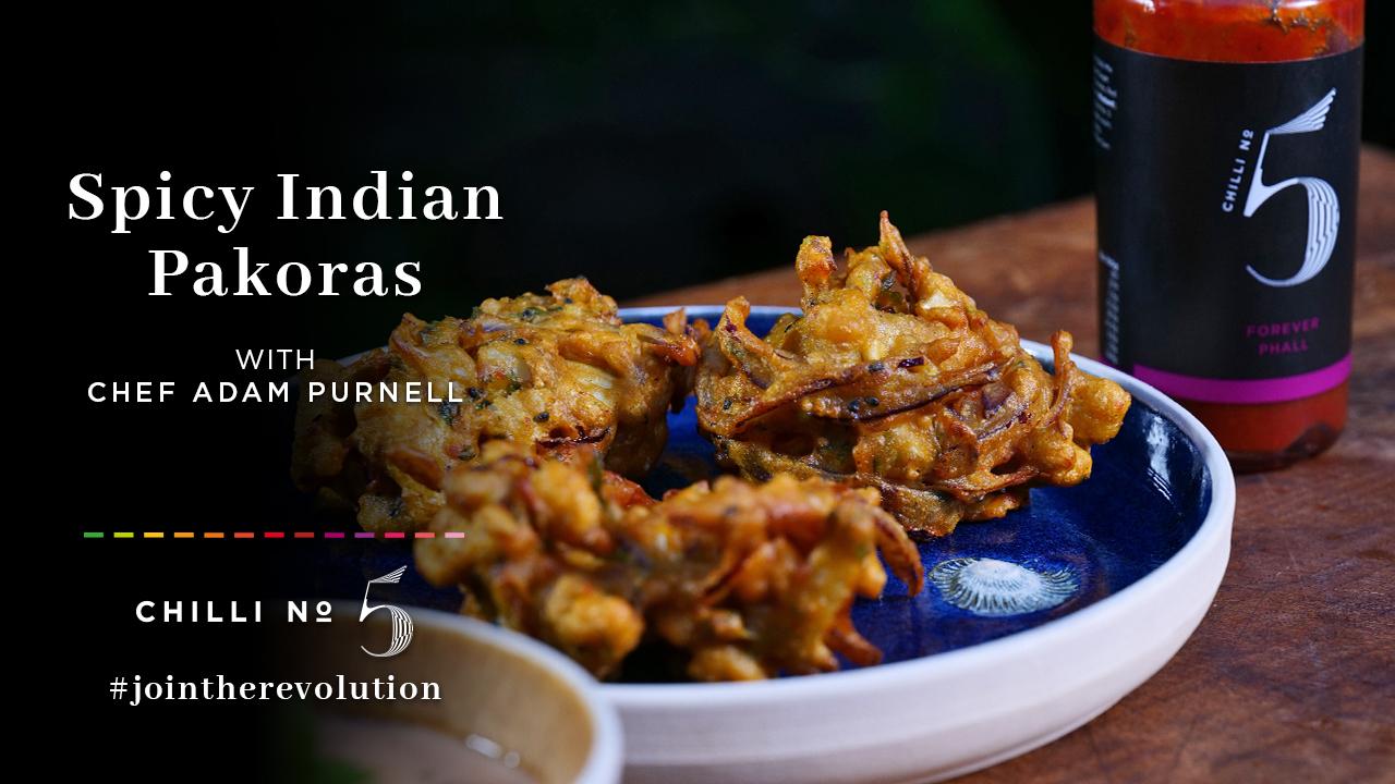 Superfood-Mondays-Spicy-Indian-Pakoras---Chilli-No.-5