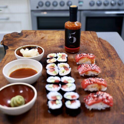 vegan-sushi-superfood-recipe