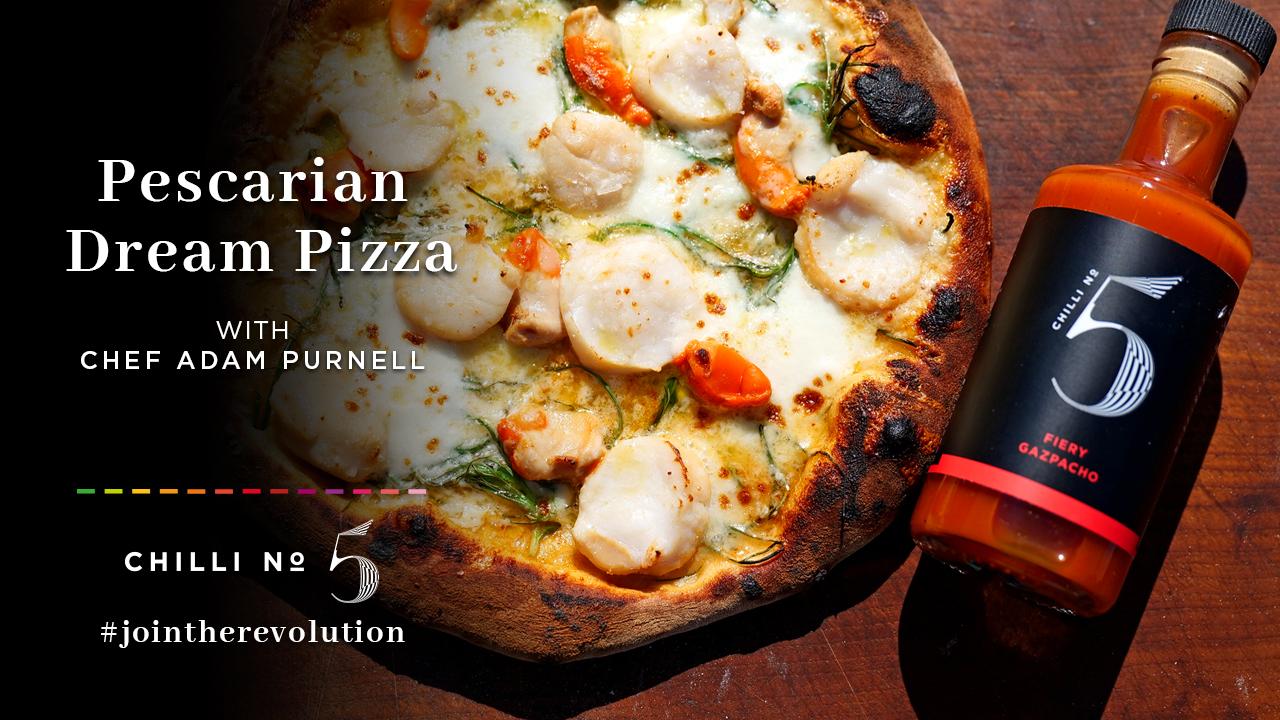 Superfood-Mondays-Pescarian-Dream-Pizza-Chilli-No.-5