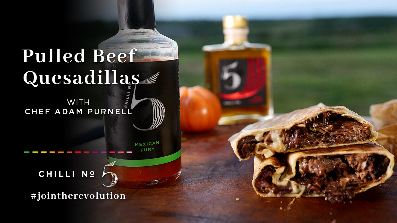 Superfood-Mondays-Pulled-Beef-Quesadillas-Chilli-No.-5
