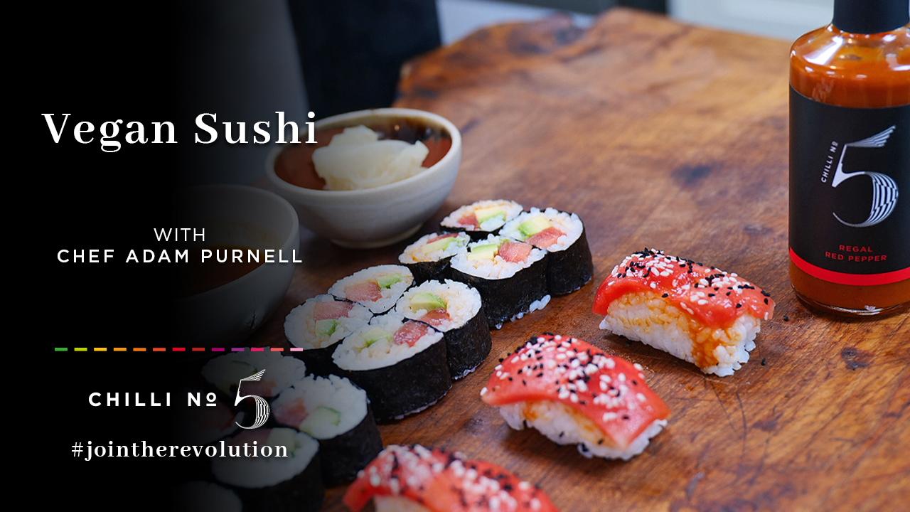 Superfood-Mondays-Vegan-Sushi-Chilli-No.-5 (1)