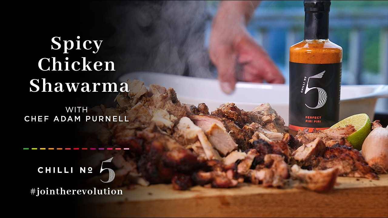 Superfood-Mondays-Spicy-Chicken-Shawarma-Chilli-No.-5
